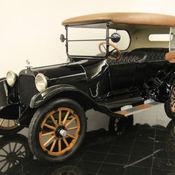 1929 Dodge Brothers Six 4-Door Sedan | Flickr - Photo Sharing! |1929 Dodge Touring Car