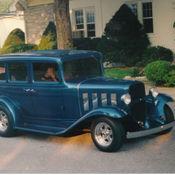 1932 chevrolet 2 door sedan chevy for sale photos for 1932 chevy 2 door sedan