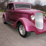 1934 plymouth all steel coupe for sale photos technical for 1934 plymouth 5 window coupe