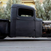 1935 chevy 1 5 ton truck for sale: photos, technical