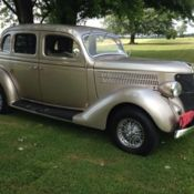 1936 ford deluxe 4 door flatback sedan for sale photos for 1936 ford 4 door sedan for sale