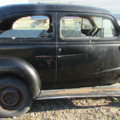 1938 chevy sedan streetrod for sale photos technical for 1938 chevy 2 door sedan for sale