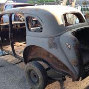 1940 chevy master deluxe 2 door for sale photos for 1938 chevy 4 door