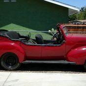 Open Road Acura Wayne >> 1950's Ford Model-T Pickup Parade - Shriner's - Kiddie Car ...