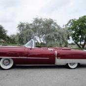 1989 Cadillac El Dorado Coupe For Sale Photos Technical