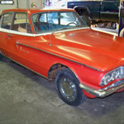1962 dodge lancer 170 for sale photos technical specifications 1960 Plymouth Valiant 1962 dodge lancer 2 dr 170