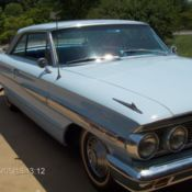 1964 ford galaxie 500 fastback automatic 2 door 1 ford galaxie 500 2 door fastback for sale photos, technical wiring diagram for 1964 ford galaxie 500 at gsmx.co
