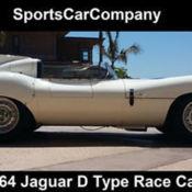 04 besides 175952 1964 Jaguar E Type Historic Race Car additionally  as well Rubber Parts Jaguar Xj6 further Jaguar independent rear suspension. on jaguar xke rear sway bar