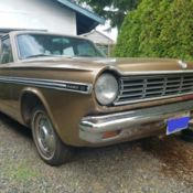1965 Dodge Dart,Hot Rod,Race Car,Project Cars for sale,Dodge, Ply