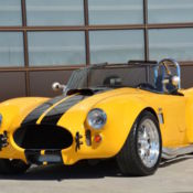 Factory five mkii 1965 ac cobra efi ford blueprint 306ci stroker 1965 factory five mkii cobra 306ci5 speedpristine conditionfully documented malvernweather Image collections