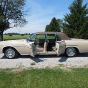 lincoln continental suicide doors classic lincoln iconic vehicle for sale. Black Bedroom Furniture Sets. Home Design Ideas
