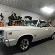 1968 amc rebel 550 not amx javelin rebel gremlin 2 door hardtop v 8 automatic 1 1969 amc rebel sst for sale photos, technical specifications 1969 amx wiring harness at bayanpartner.co
