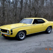 1975 camaro sport coupe no reserve for sale photos. Black Bedroom Furniture Sets. Home Design Ideas