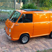 1969 subaru 360 micro truck for sale photos technical specifications description. Black Bedroom Furniture Sets. Home Design Ideas