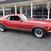 1971 ford mustang mach 1 complete restoration ram air for 1970 mustang rear window louvers