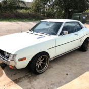 1974 toyota celica itb street legal race car for photos 1974 toyota celica gt ra21