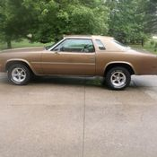 1976 oldsmobile cutlass for sale photos technical for 1976 cutlass salon