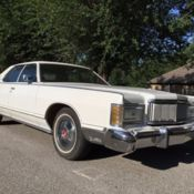 Mercury marquis 1970 convertible fully restored for sale photos 1977 mercury grand marquis snow white fully loaded low miles one owner garage 1970 mercury marquis convertable sciox Images