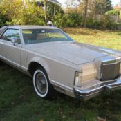 1979 Lincoln For Sale Photos Technical Specifications Description