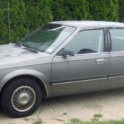 1990 Buick Century Problems 1 - Buick Century - 1990 Buick Century Problems 1