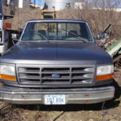 1993 ford f 150 xlt for sale photos technical specifications description. Black Bedroom Furniture Sets. Home Design Ideas
