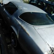 67 Classic SS Camaro 350, Restored, Rare, Runs Great, Original Parts