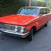 252576  et S 22 3 Speed Manual 2 Dr Hardtop Falcon Restoration Restomod 1963 Merc on 1963 ford falcon sprint specifications