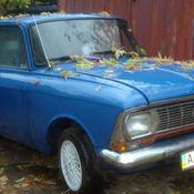 Buy Used Cars In Odessa Ukraine