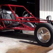 dune buggy sandrail vw for sale: photos, technical