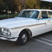 1962 dodge lancer 170 for sale photos technical specifications 1956 Dodge Lancer freshly restored 1962 dodge lancer great daily driver
