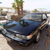 1994 infiniti q45t for sale photos technical. Black Bedroom Furniture Sets. Home Design Ideas
