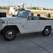 Hubcaps for the proper jeep model and year?... - Jeep ... |1965 Jeep Commando