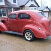 1947 plymouth 4 door sedan for sale photos technical for 1947 plymouth 4 door sedan