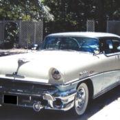 1957 mercury montclair 2 dr ht phaeton 1958 1959 1960 for 1956 mercury montclair phaeton 4 door hardtop