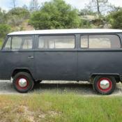 split windshield vw bus volkswagen t1 kombi 15 windows. Black Bedroom Furniture Sets. Home Design Ideas