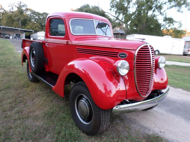 1939 Ford Other Pickups FREE SHIPPING!