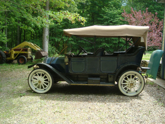 1910 abbott touring car for sale photos technical specifications description. Black Bedroom Furniture Sets. Home Design Ideas