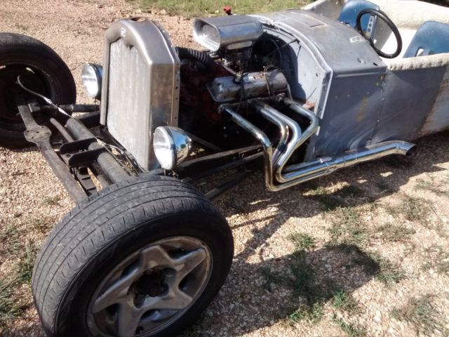 1926 Buick Other rat rod
