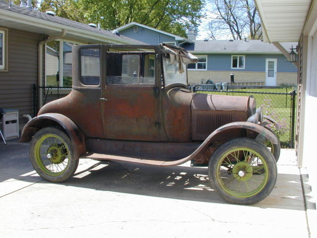 1927-ford-model-t-coupe-project-2.jpg