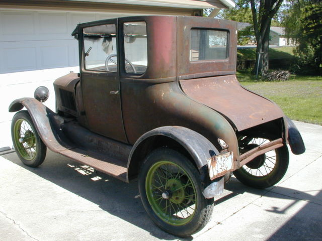 1927-ford-model-t-coupe-project-3.jpg