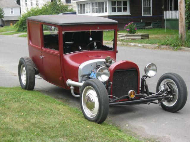 1927 ford model t sedan for sale photos technical for 1927 ford model t 4 door sedan