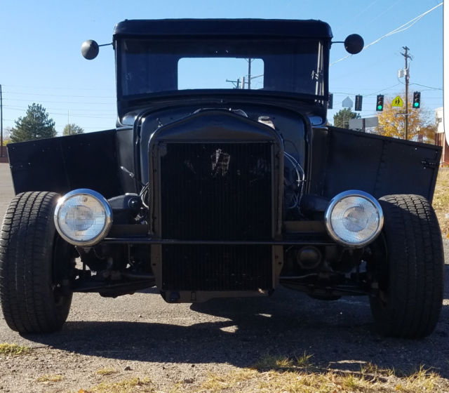 1927 Ford Other Pickups Truck