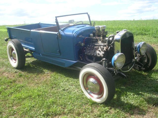Kowalski Ford Used Cars
