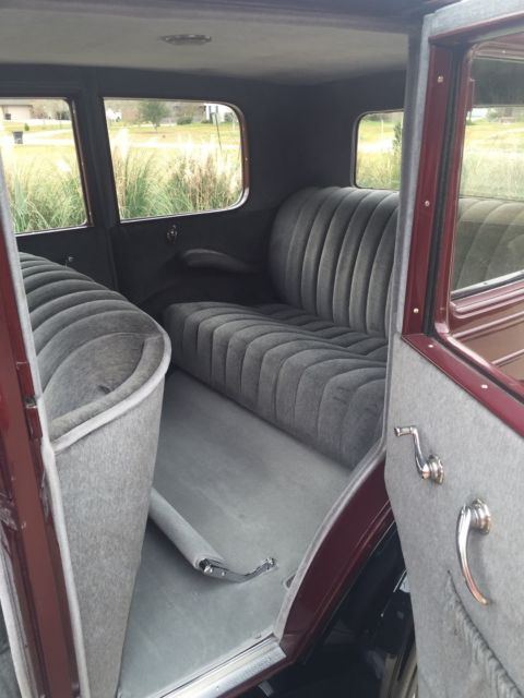 Used Tires Colorado Springs >> 1928 Buick Model 47 for sale: photos, technical ...