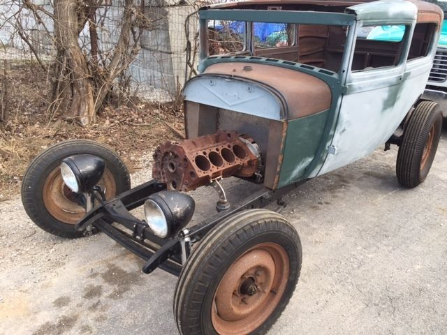 1928 ford model a 2 door sedan for sale photos technical for 1928 chevy 2 door coupe