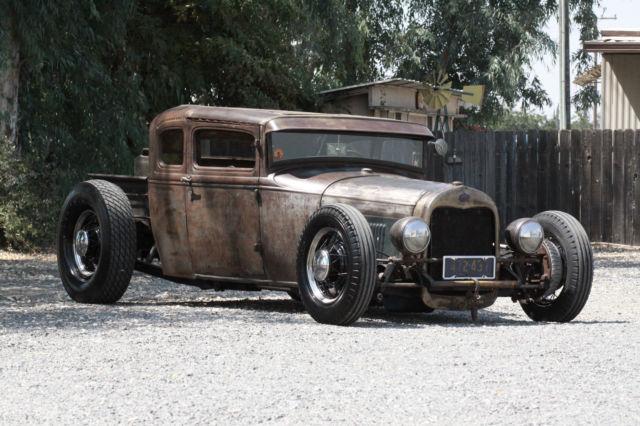 Used Cars Visalia >> 1928 Ford Pickup 1929 1930 1931 1932 1933 1934 1935 1936 ...