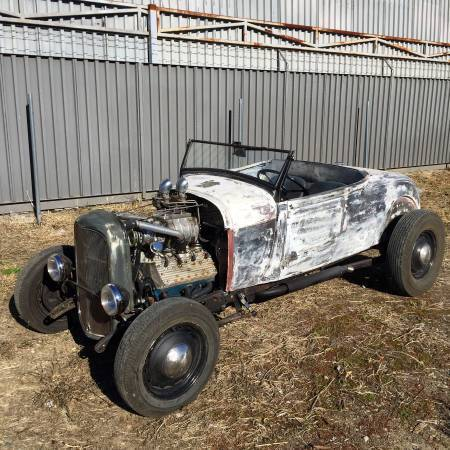 1936 Chevrolet 2 Door Sedan Vin Location together with Crosley Wiring Diagram besides Ford Model A Hinges For Hidden Door together with 1937 Pontiac Wiring Diagram as well Billet Street Rod Tail Lights. on 1934 ford truck wiring diagram