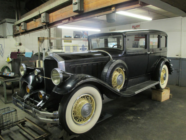 1929 Other Makes SERIES 133