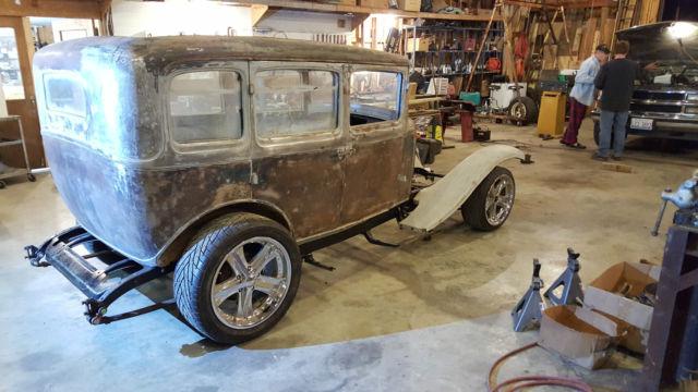 Incredible 1930 Dodge Desoto Sedan For Sale Photos Technical Door Handles Collection Olytizonderlifede
