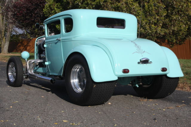1930 ford model a coupe 5 window hot rod for sale photos for 1930 model a 5 window coupe for sale